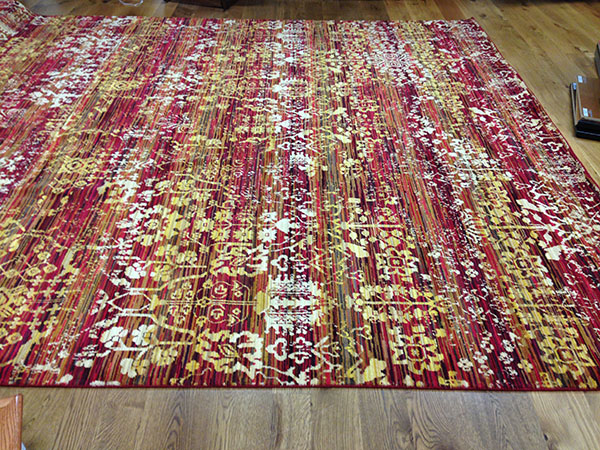 nourison-contemporary-rug-large.jpg