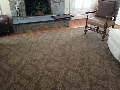 masland-wool-area-rug-400px.jpg