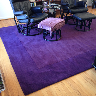 purple-surya-wool-area-rug-400px.jpg