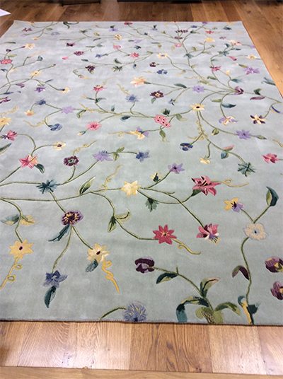 nourison-floral-wool-rug-400px.jpg
