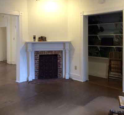 before-painted-hardwood-floors-400px.jpg