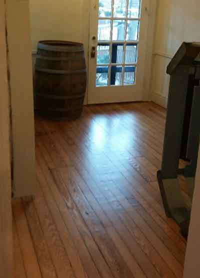 after-pine-floor-restoration-400px (1).jpeg