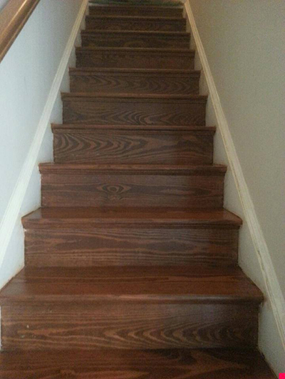 after-pine-wood-stairs-refinishing-400px.jpg