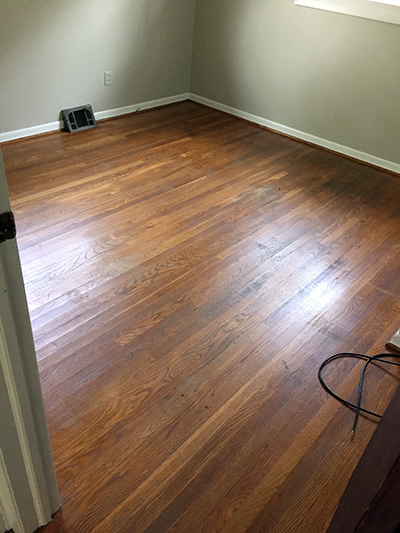 after-white-pine-refinish-pasadena-400px.jpg