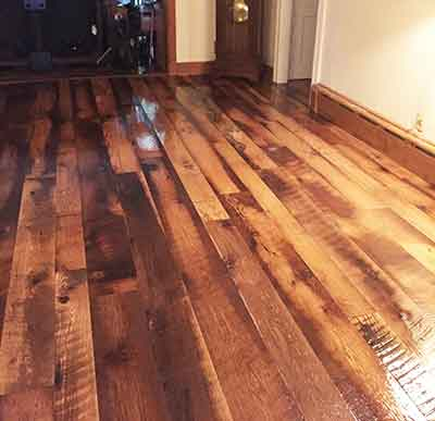reclaimed-oak-refinishing(1)-400px.jpg