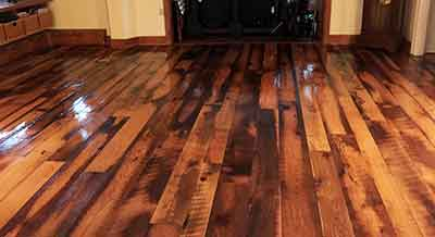 reclaimed-oak-refinishing(2)-400px.jpg