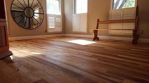 hickory-hardwood-flooring-500px.jpeg