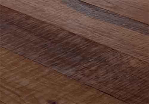 closeup-hickory-kerf-sawn.jpg