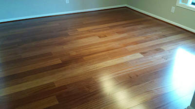 engineered-african-mahogany-hardwood2.jpg