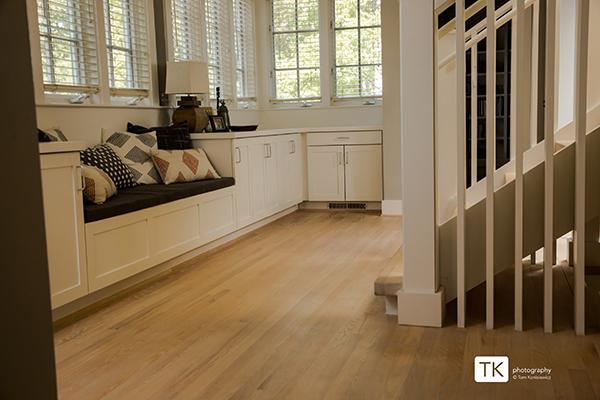 white-oak-hallway.jpg
