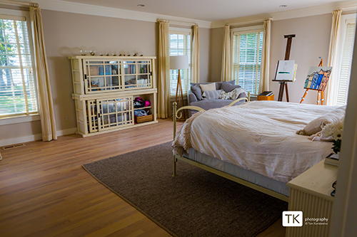 stained-white-oak-hardwood-bedroom.jpg