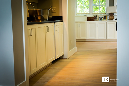 oak-hardwood-white-stain-kitchen.jpg