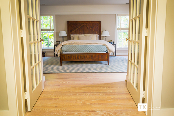 oak-hardwood-white-stain-bedroom.jpg