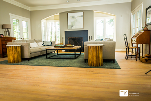 oak-hardwood-white-stain-living-room.jpg