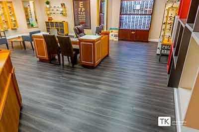 annapolis-opticians-desk-waiting-room.jpg
