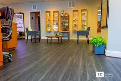 annapolis-opticians-lux-grey-vinyl-tile.jpg