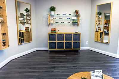 doctors-office-flooring-grey-vinyl-tile.jpg