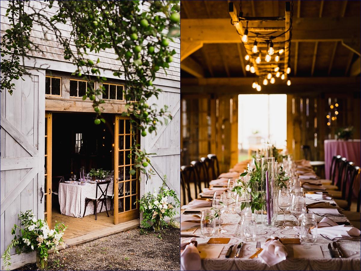 AM-Primo-Restaurant-Rockland-Maine-Wedding-Photographer-Waterfront-Summer-outdoor-Photo-IAMSARAHVPhotography__0008.jpg
