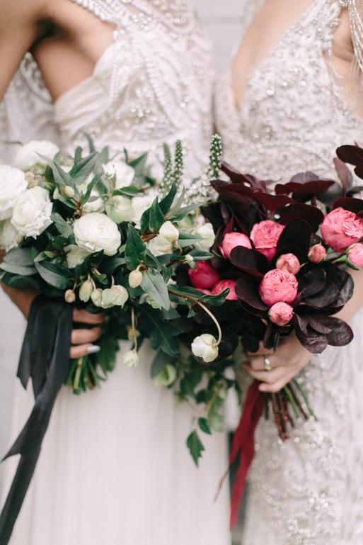 Field Floral Studio Lesbian Brides.jpg