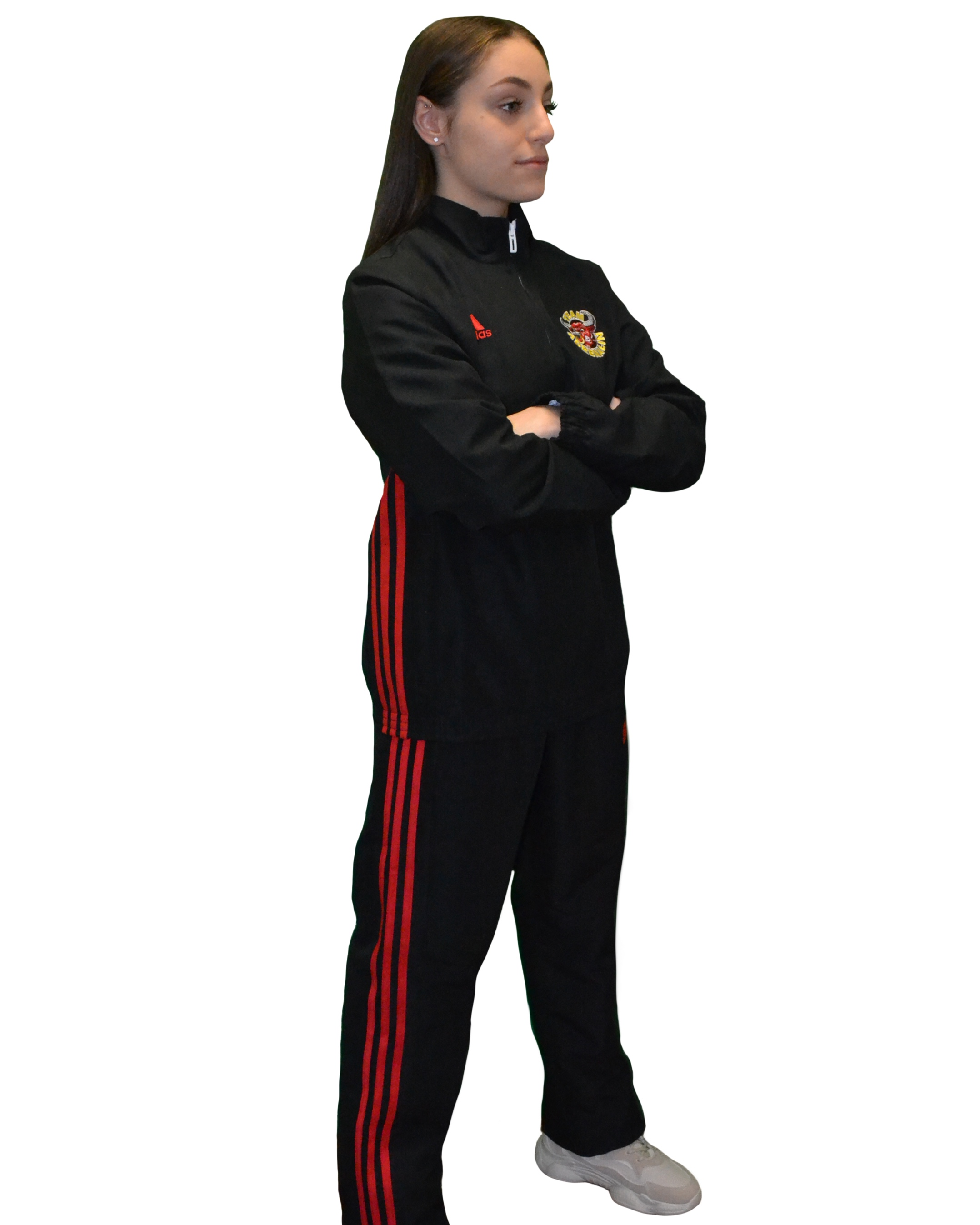 Tracksuit Side.png