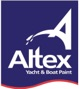 Altex-Logo.jpg