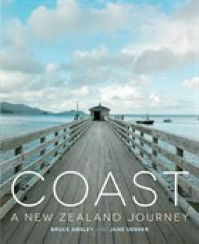coast_a_nz_journey (1).jpg