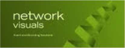 network visuals.png