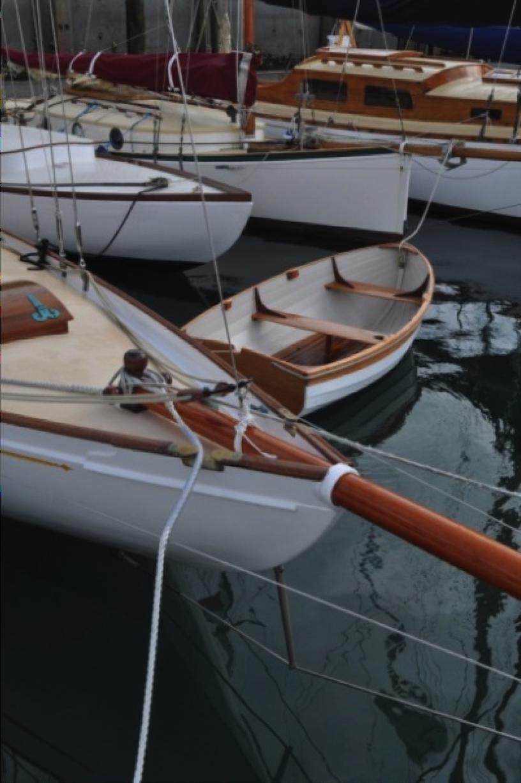 Vessels 2.png
