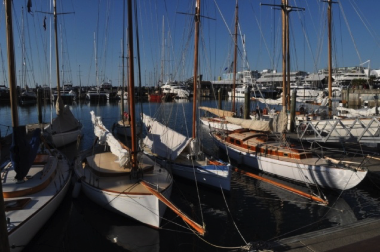 Vessels 1.png