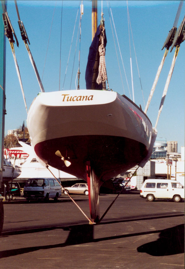 boat scan1.jpg