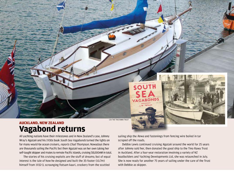 Classic Boat UK Oct 2014.png