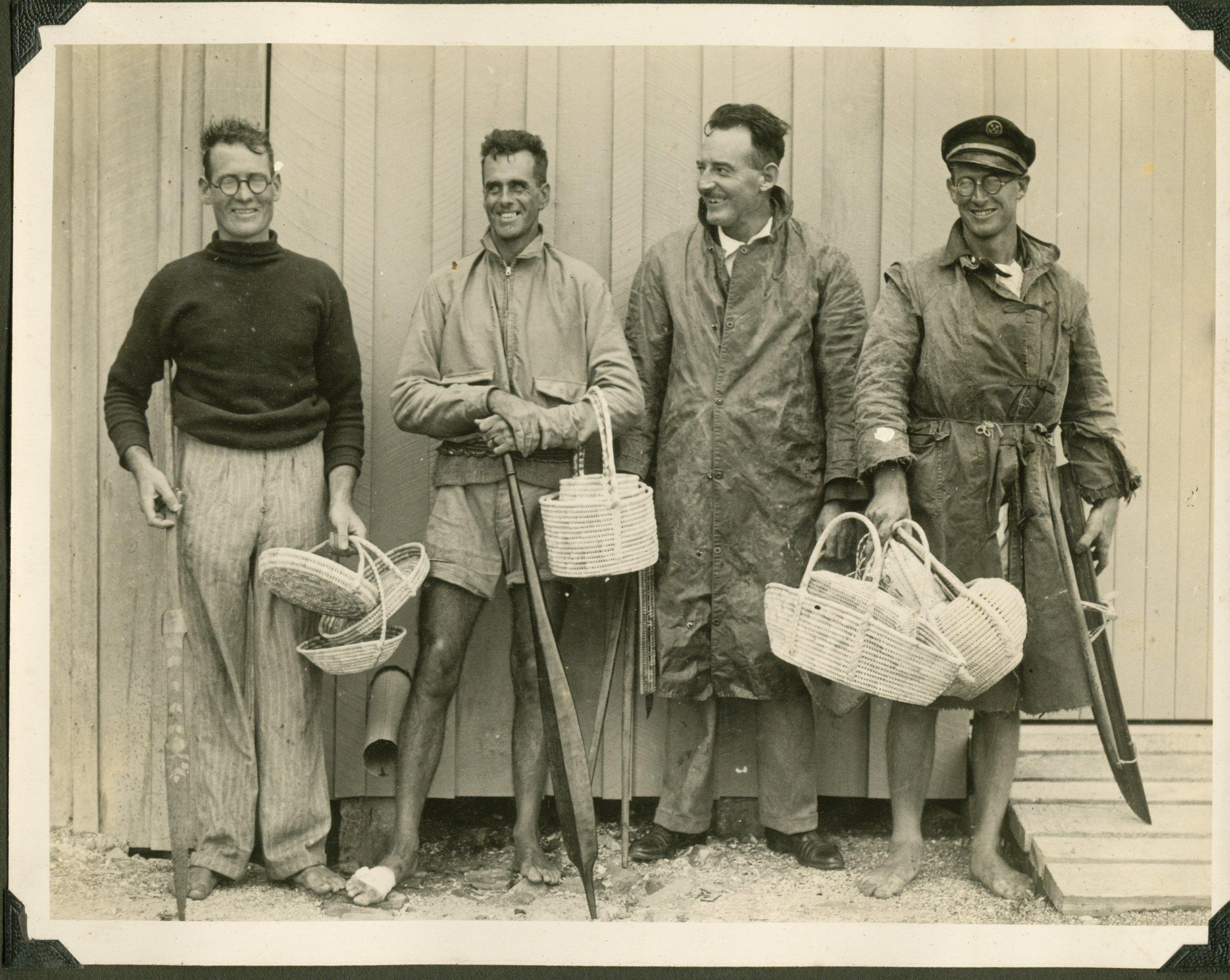 6. Crew with baskets incl Johny - Copy.jpg