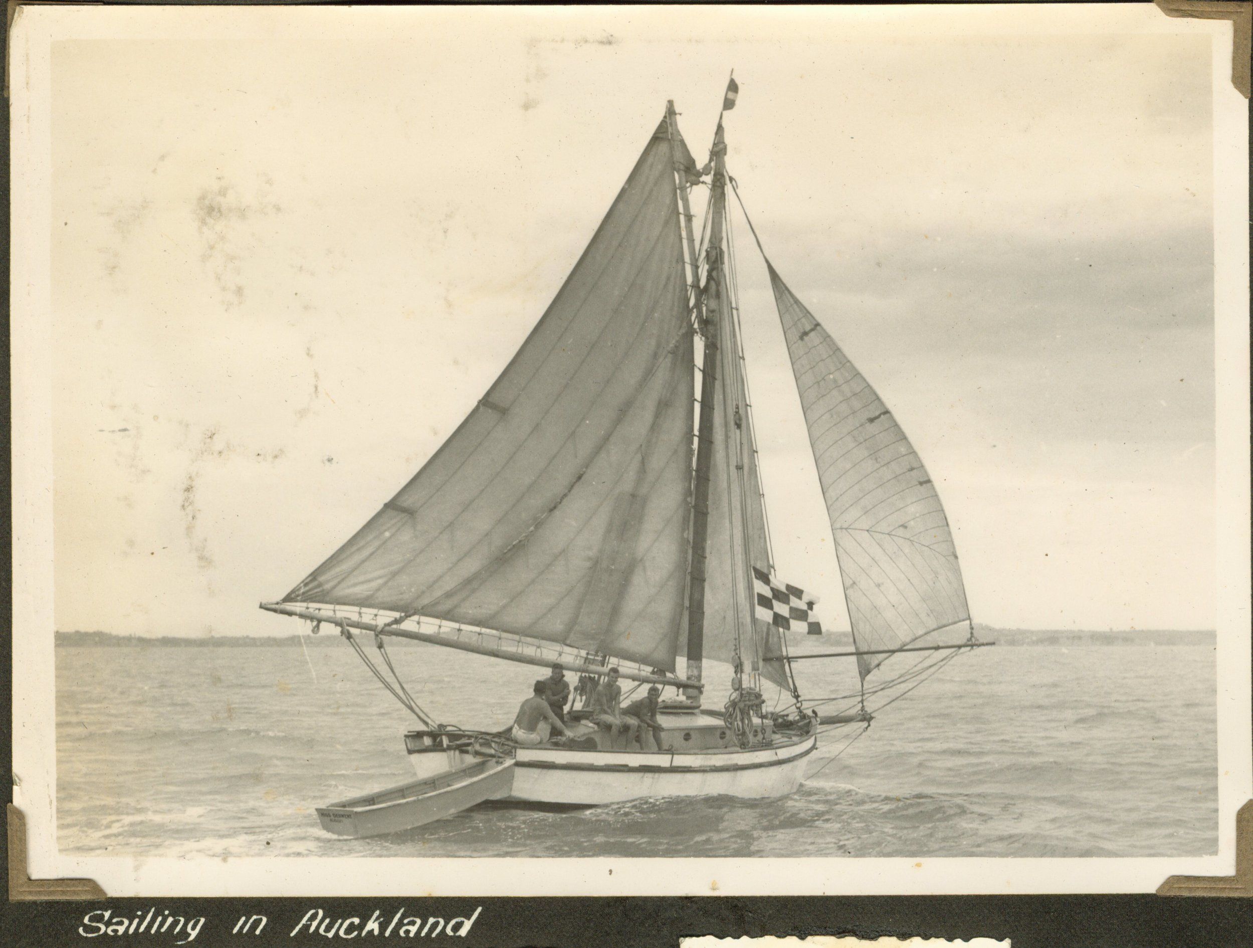 14. Sailing in Auckland.jpg