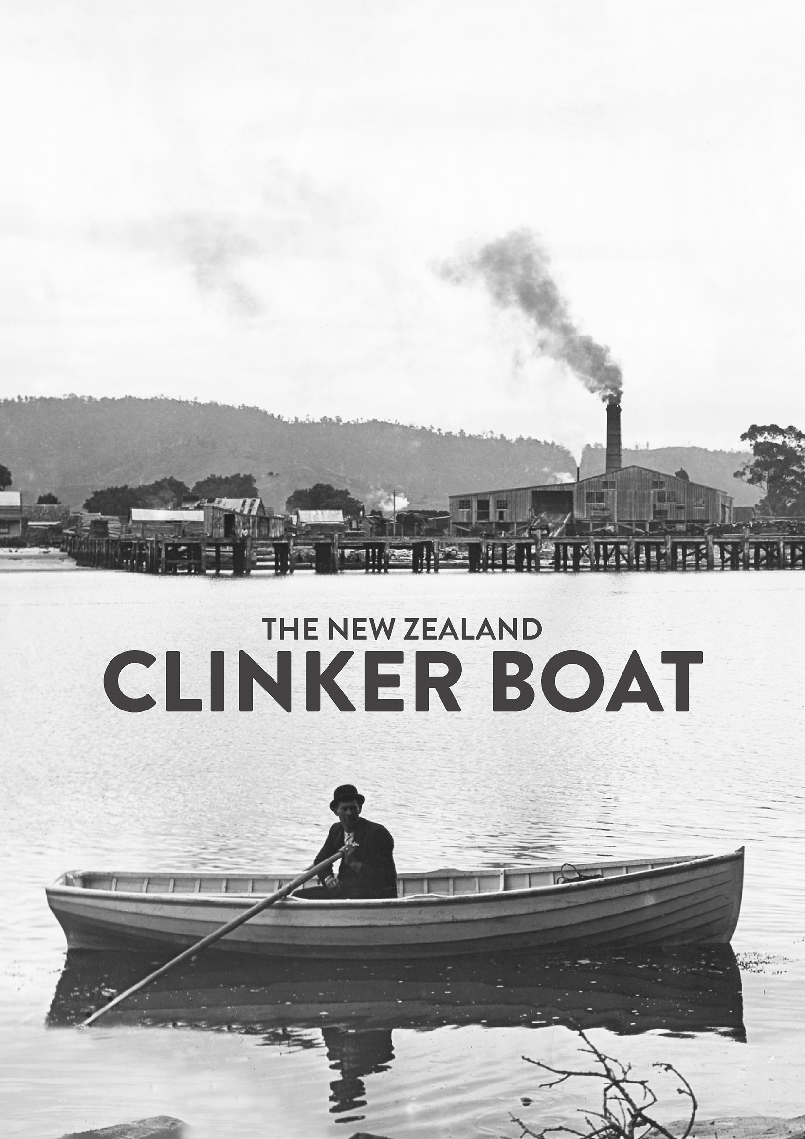 The New Zealand Clinker Boat - A celebration of the New Zealand Clinker Boat from its early history, construction techniques through to information on boat builders, designs and yacht classes.This booklet presents the history on the early beginnings of clinker design and boat building in New Zealand, work vessels, recreational vessels and yacht racing classes.From clinker tenders and an array of clinker centre-boarders such as the Frostbite, Silver Fern, International 14 and M Class through to St Ayle Rowing Skiffs, this book presents a comprehensive history of the designs, boat builders, illustrated plans and stories behind many New Zealand clinker boats.Currently Out of Stock
