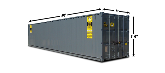 40ft_Container-1.png
