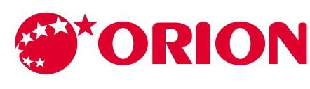 Orion-Logo.jpg