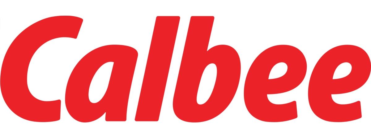 calbee-1200_1.jpg