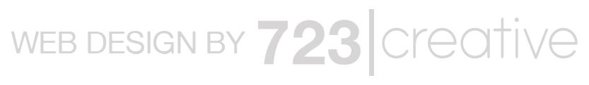 723 LOGO WATERMARK.png