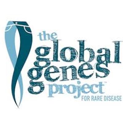 Global Genes Project.jpg
