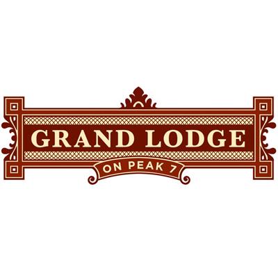 Grand Lodge.jpg