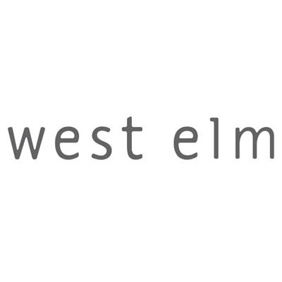 West Elm.jpg