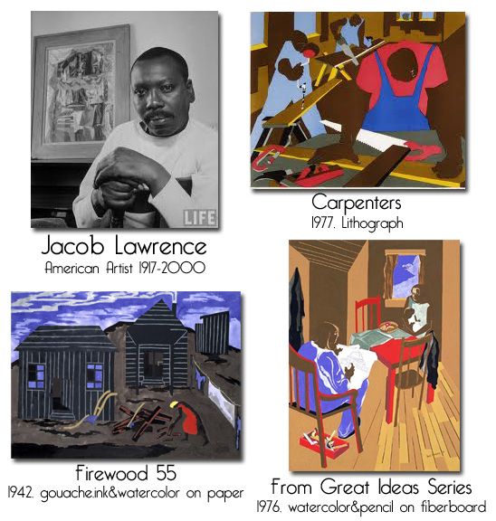 Jacob Lawrence Compilation 1.jpg