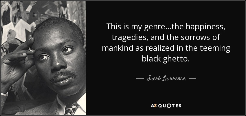 Jacob Lawrence Quote.jpg