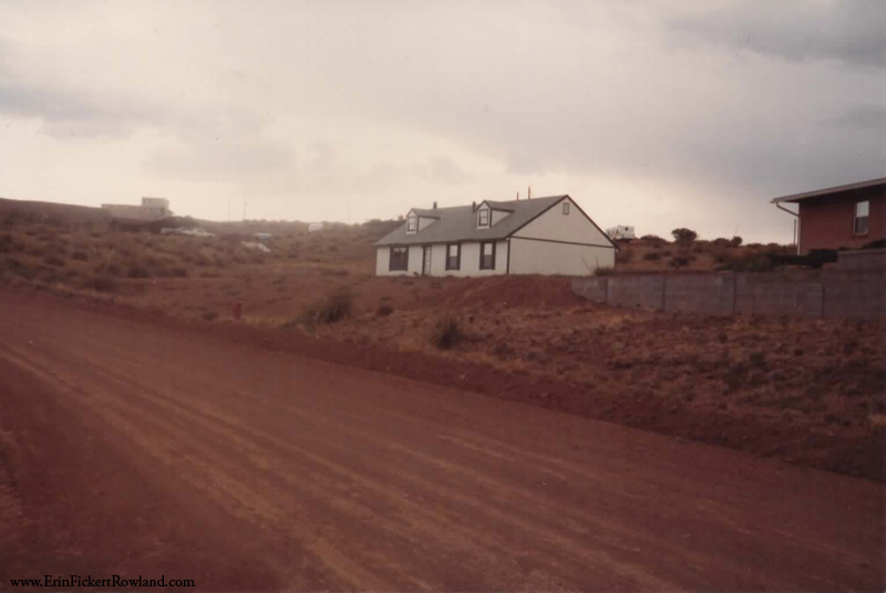 NM House 2.jpg