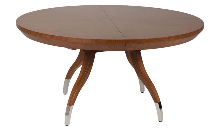 20025-Margeaux-round-dining-table-768x459.jpg