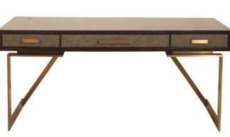 36020-Humboldt-desk-straight-324x193.jpg