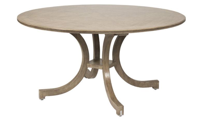 20040-Natchez-Table2-768x459.jpg
