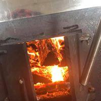 wood fire.jpg