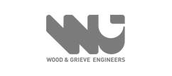 WoodGrieve.jpg