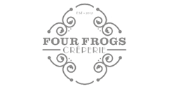 fourfrog.png